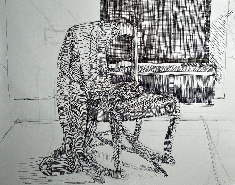 Drawing Lines In Libgdx : Line drawings beka bielman